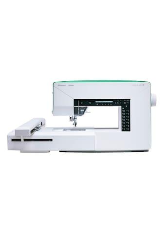 Husqvarna Näh- und Stickmaschine »Jade 35« kaufen