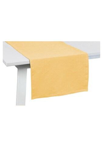 PICHLER Tischläufer »Pichler Tischläufer Juno 50 cm x 15« kaufen