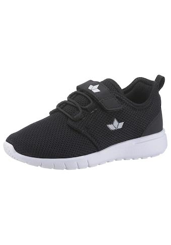 Lico Sneaker »PANCHO« kaufen