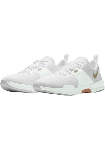 Nike Fitnessschuh »CITY TRAINER 3« kaufen