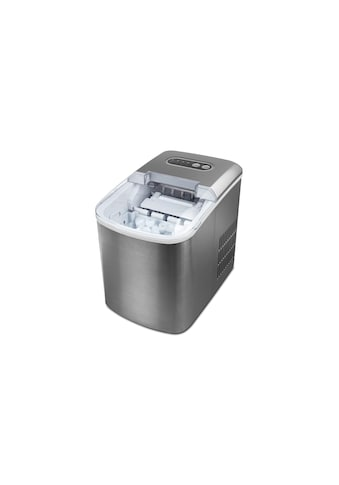 Medion® Eiswürfelmaschine »MD 17739 12 kg/24h« kaufen