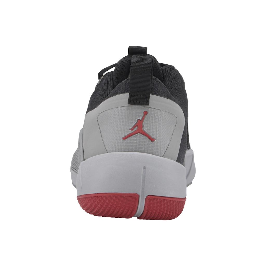 Jordan Trainingsschuh »Delta Speed Tr«