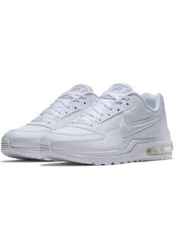 nike air max Royal Huttwil Weiß Männer Schuhe Online