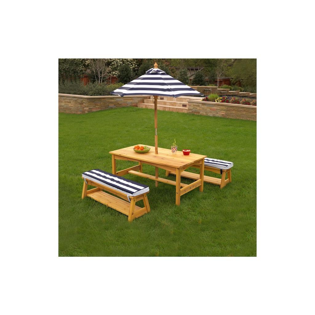 KidKraft® Gartenbank
