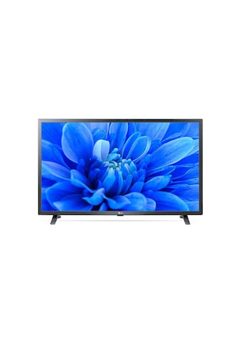 TV, LG, »32LM550« kaufen