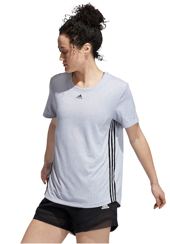 adidas Performance T - Shirt kaufen