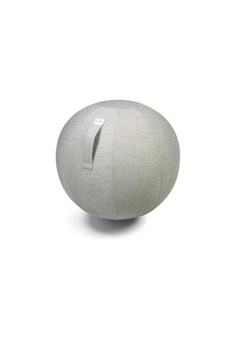 Sitzball »Stov Concrete, Ø 60-6« kaufen