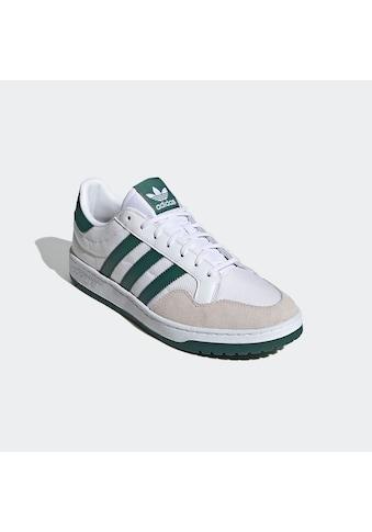 adidas Originals Sneaker »TEAM COURT« kaufen