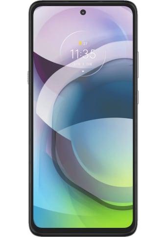 """Motorola Smartphone, (17 cm/6,7 """", 64 GB Speicherplatz, 48 MP Kamera) kaufen"""