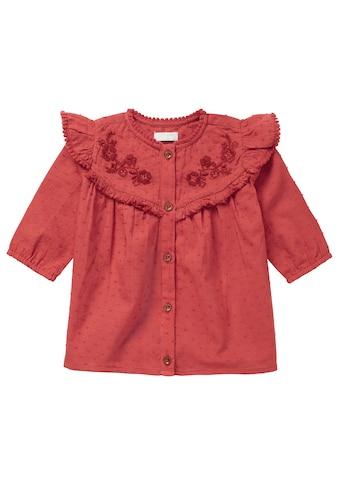 Noppies Shirtkleid »Melville« kaufen