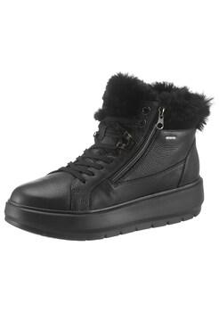 Geox Schuhe für Damen und Herren | Jelmoli Versand