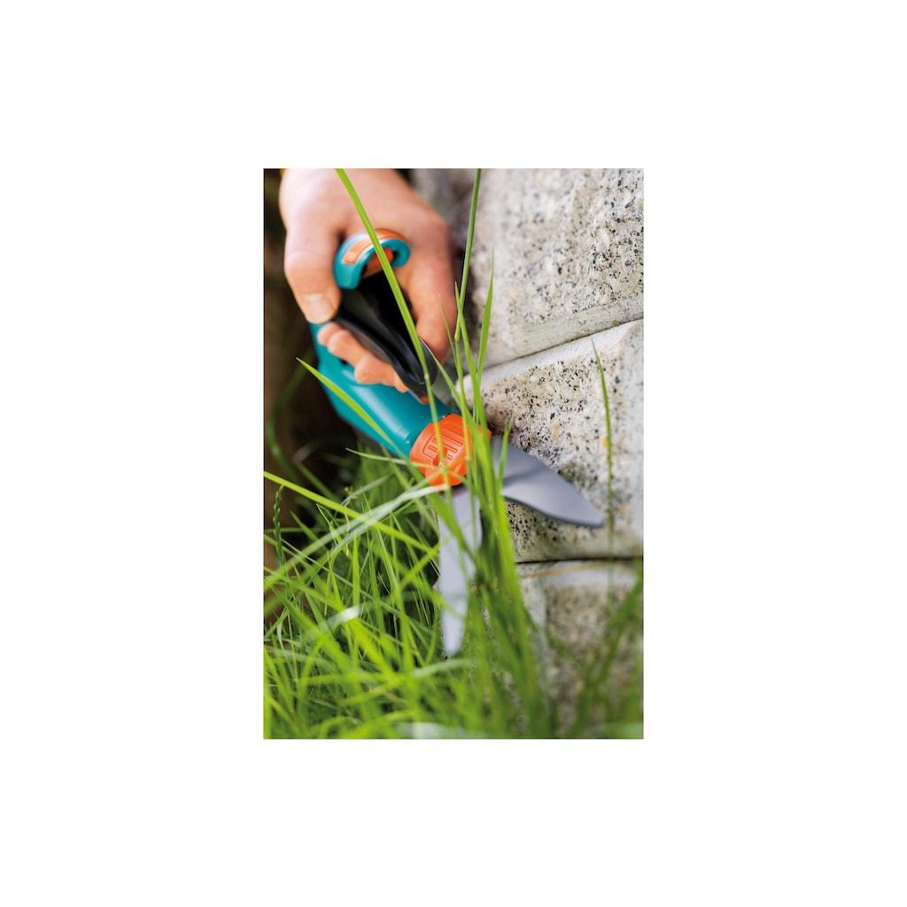 GARDENA Grasschere »Comfort drehbar«