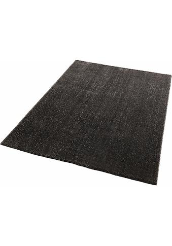 Teppich, »Glam«, MINT RUGS, rechteckig, Höhe 20 mm, maschinell gewebt kaufen