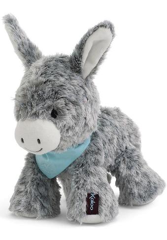 Kaloo Kuscheltier »Les Amis Esel, 25 cm« kaufen