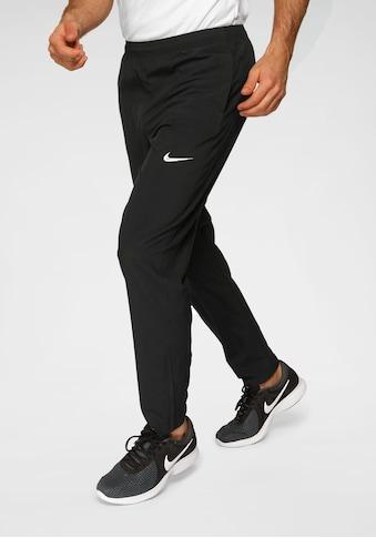 Nike Laufhose »M NK RUN STRIPE WOVEN PANT« kaufen