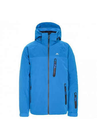 Trespass Skijacke »Herren Appin« kaufen