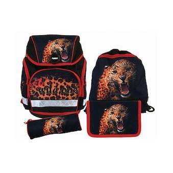 Schulthek, Funki, »Joy - Bag The wild one« kaufen
