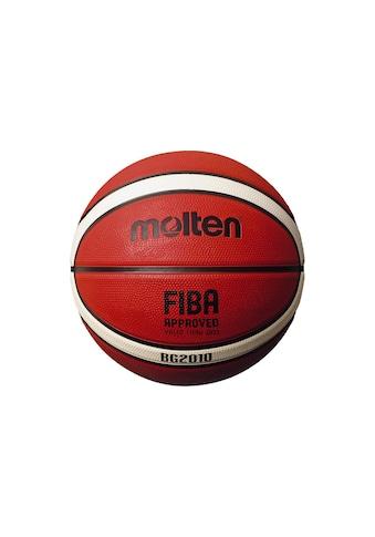 Molten Basketball »B5G2010 Grösse 5« kaufen