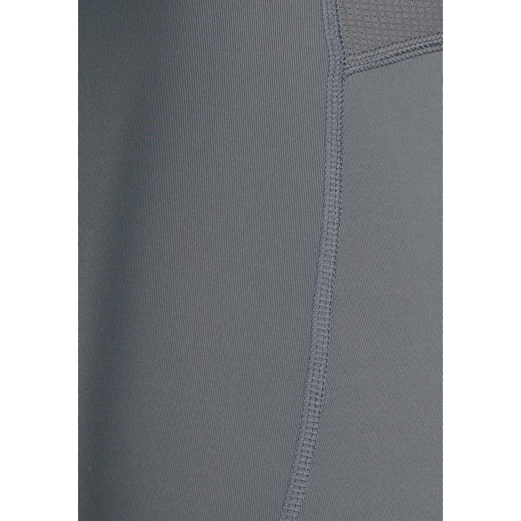 PUMA Boxer, aus Microfaser - Active