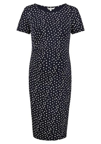 Noppies Kleid »Cindy« kaufen