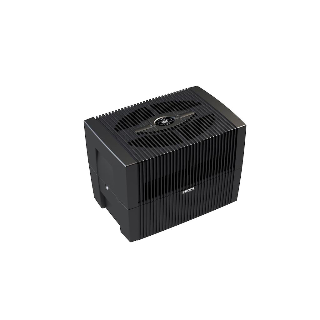 Venta Luftbefeuchter »Kaltluft LW45 COMFORT Plus«, 10 l Wassertank