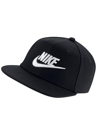 Nike Sportswear Baseball Cap »Y NK PRO CAP FUTURA 4« kaufen