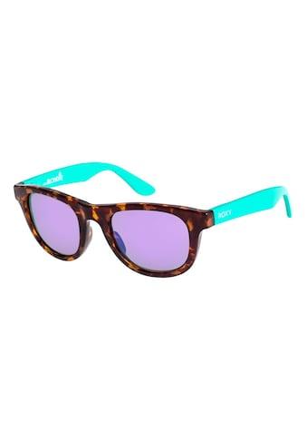 Roxy Sonnenbrille »Little Blondie« kaufen