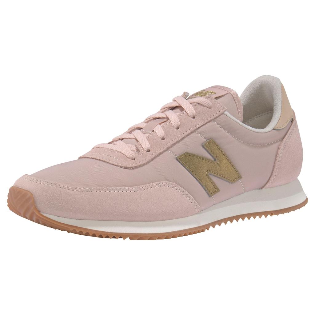New Balance Sneaker »WL720«
