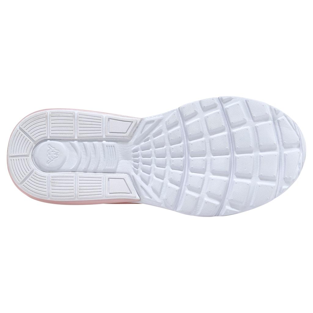 Kappa Sneaker »Colp«