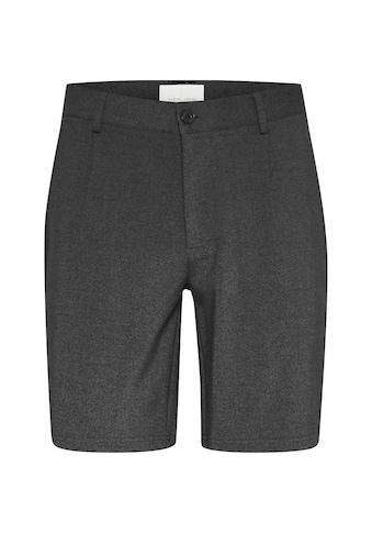 Casual Friday Chinoshorts »Janis«, Klassische Chino Shorts mit Stretch-Anteil kaufen