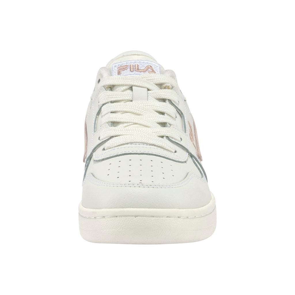 Fila Sneaker »ARCADE L«