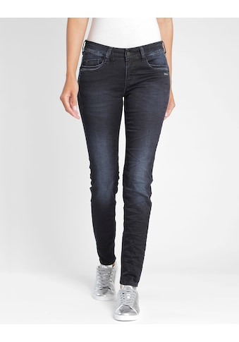 GANG Slim - fit - Jeans »Gioia« kaufen