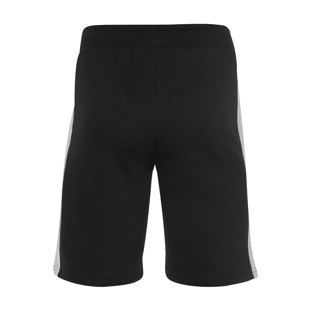 Fila Sweatshorts »LEX sweat shorts«