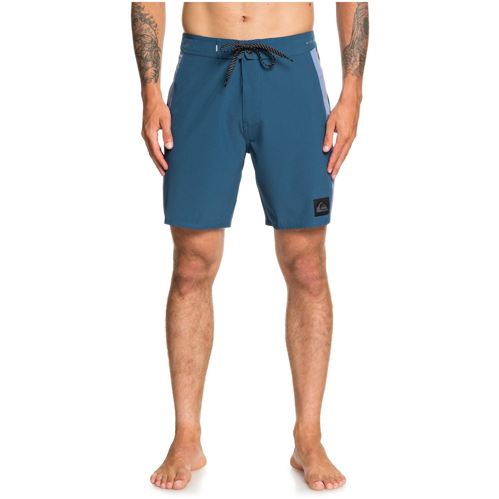 """Quiksilver Boardshorts »Highline Arch 19""""«"""