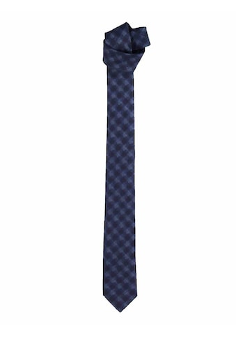 emilio adani Krawatte kaufen