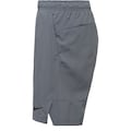 Nike Trainingsshorts »Woven Training Shorts«