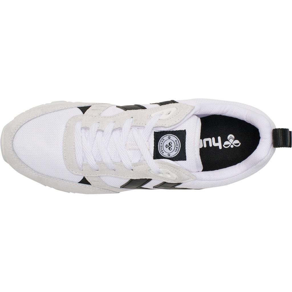 hummel Sneaker »THOR«