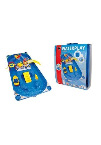 BIG Badespielzeug kaufen