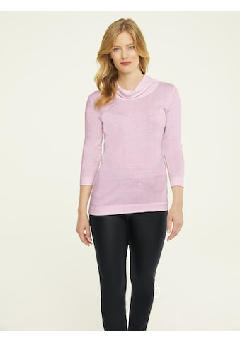 ASHLEY BROOKE by Heine Strickpullover, in Feinstrick kaufen