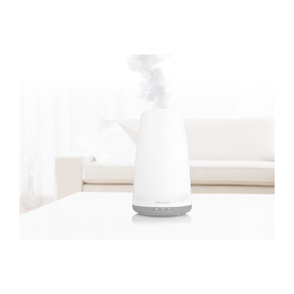 Medisana Luftbefeuchter »Ultraschall AH670«