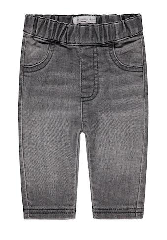 Bellybutton Jeggings, Jeans denim kaufen