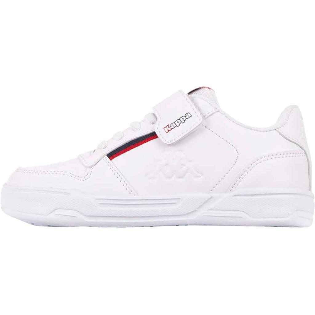 Kappa Sneaker »MARABU II K«