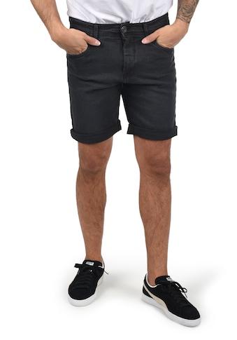 Blend Jeansshorts »20707651«, kurze Jeanshose kaufen