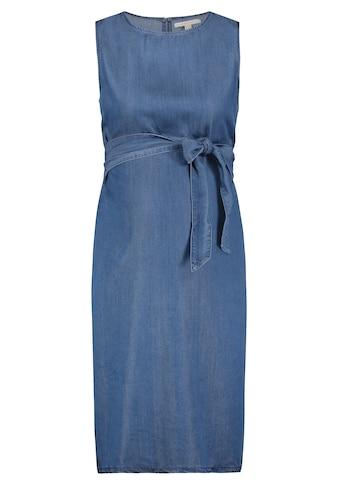 ESPRIT maternity Kleid kaufen