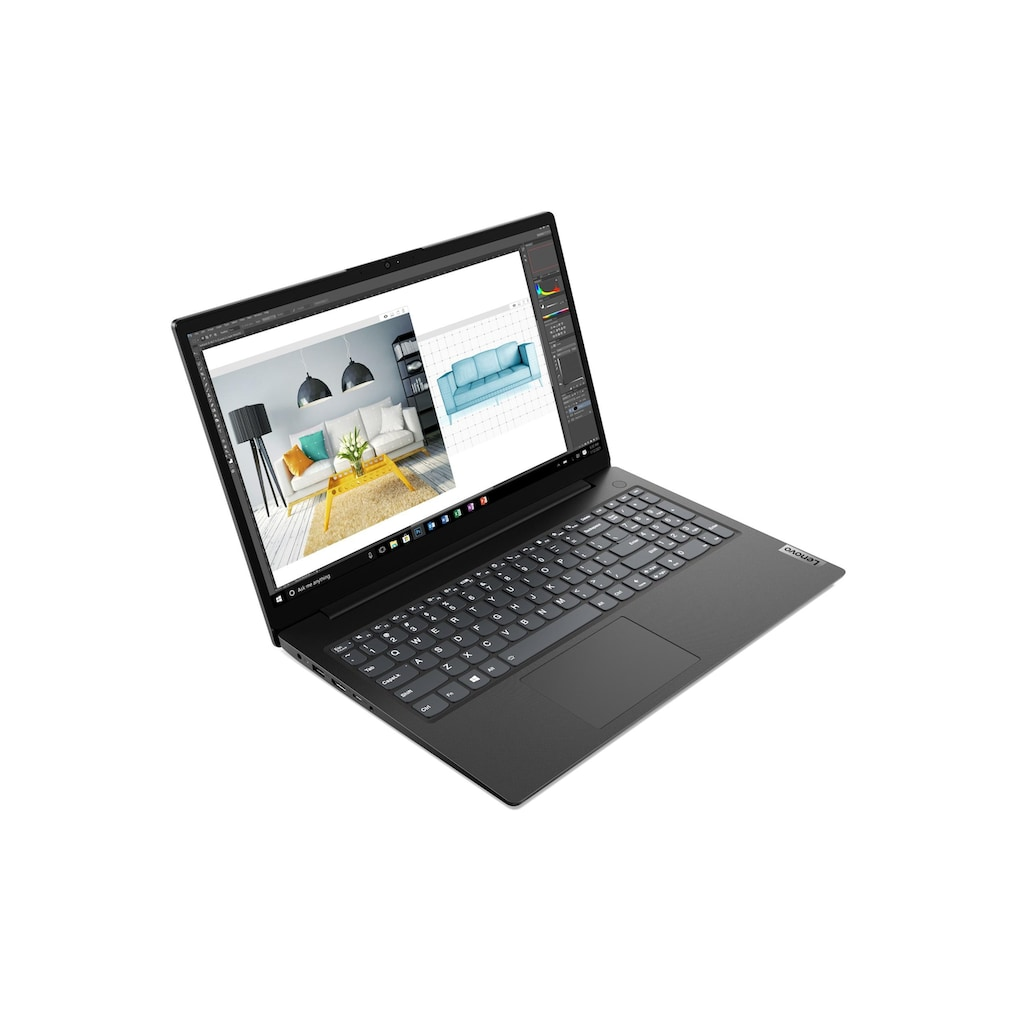 Lenovo Notebook »V15 G2 ITL«