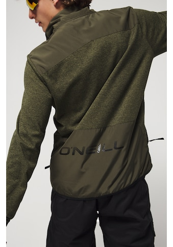 O'Neill Fleecejacke »Andesite« kaufen