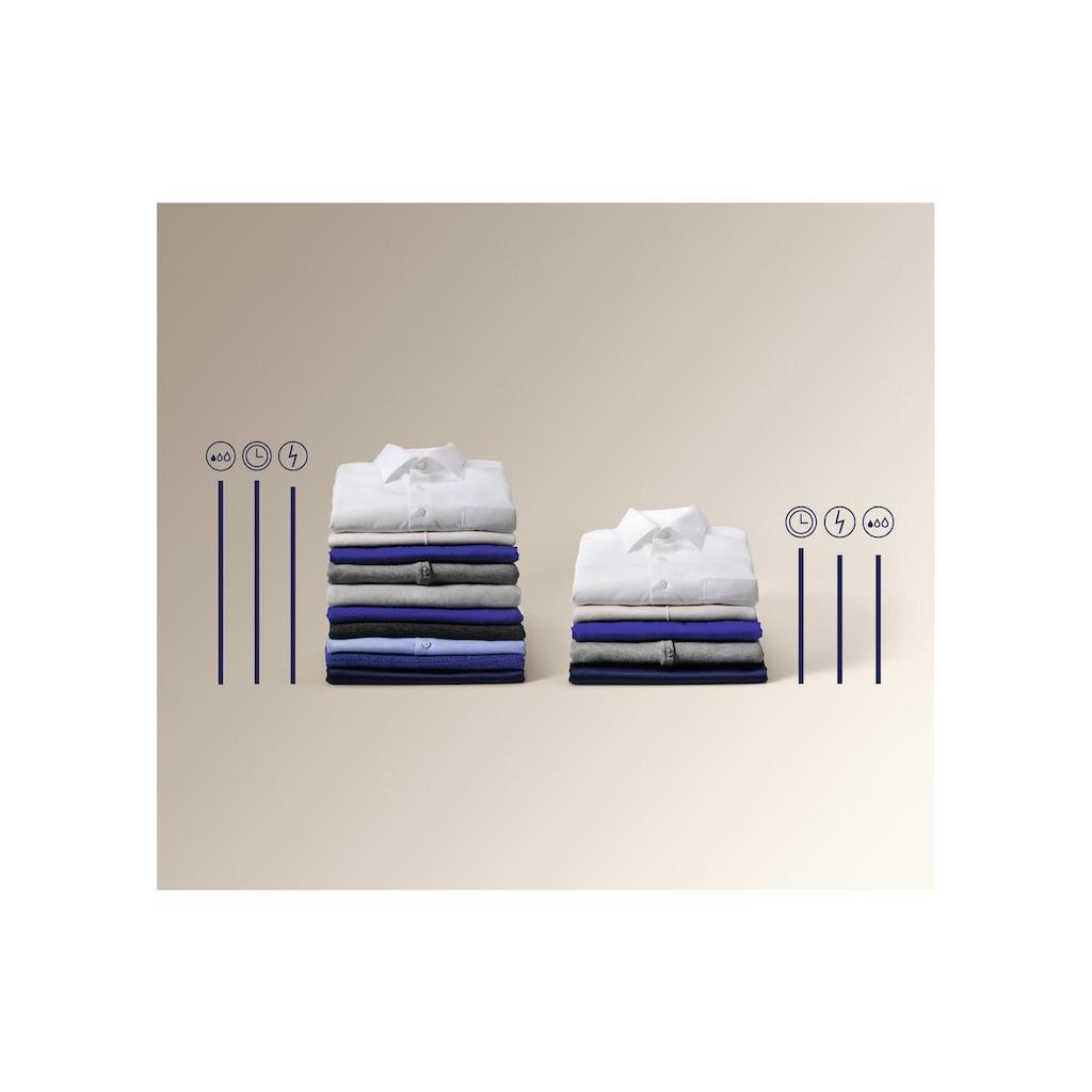 Elektrolux Waschmaschine »WASL5T300 A+++«, WASL5T300 A+++