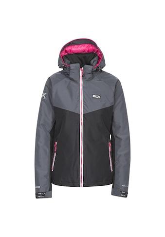 Trespass Skijacke »Damen Crista DLX Ski Jacke« kaufen