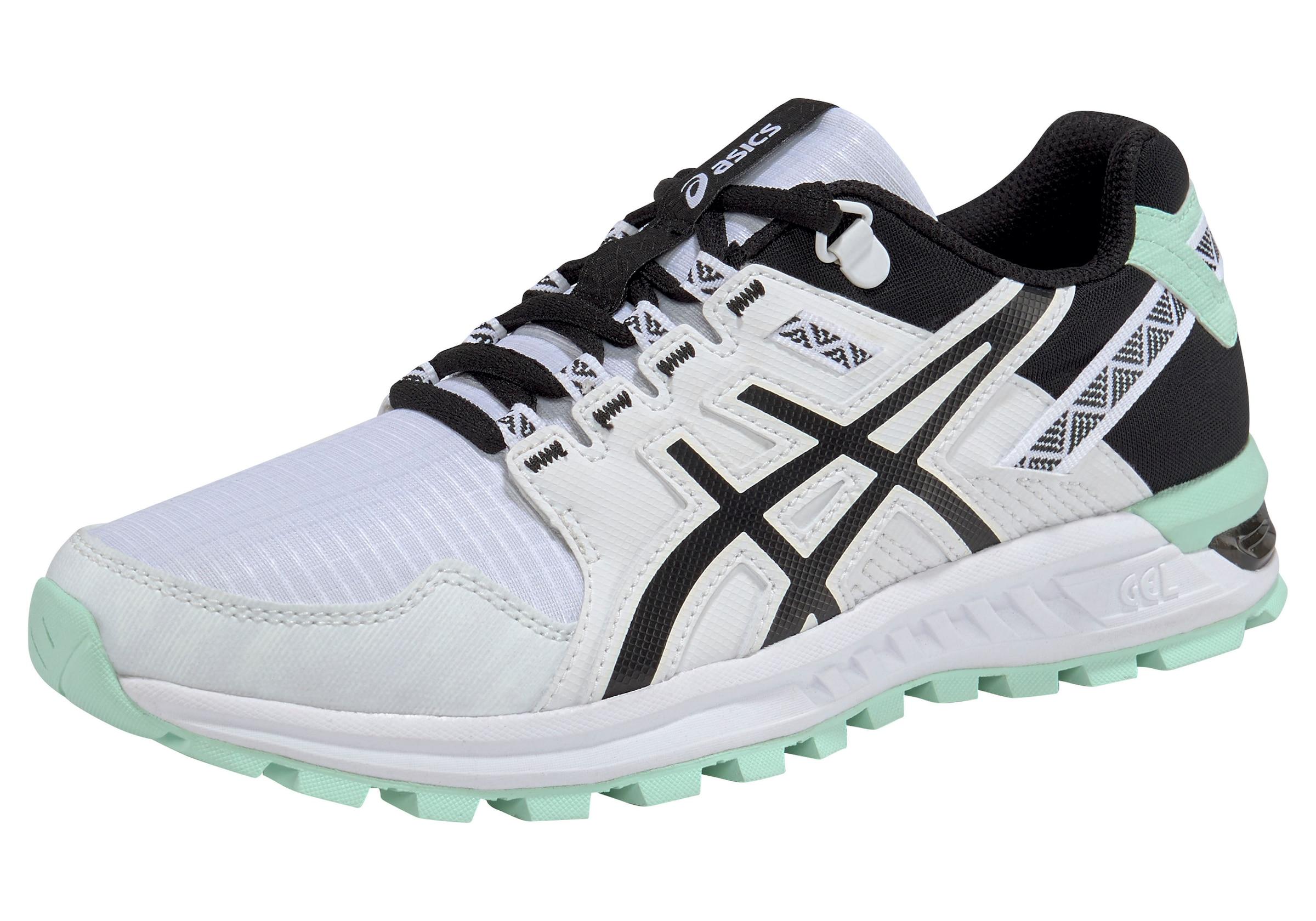Image of ASICS SportStyle Sneaker »GEL CITREK«