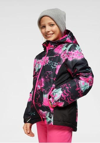 Icepeak Skijacke »LINN« kaufen